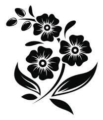 small flower designs cozy ideas 10 for gnscl