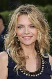 hairstyles for women over 35 35 best hairstyles for women over 50 michelle pfeiffer dress