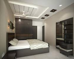 False Ceiling Ideas For Living Room Living Room False Ceiling Designs Pictures The Best Ideas On