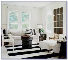 black and white striped rug 5x7 rugs home design ideas nnjeezyj81