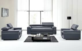 grey leather sofas for sale good grey leather couches and small leather sofa lovely sofas
