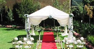cheap wedding decorations ideas 25 helpful cheap wedding ideas instaloverz