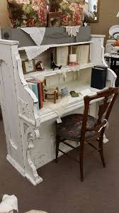 Shabby Chic Entertainment Center by Old Painted Shabby Chic Furniture U2013 Top Easy Interior Decor Design