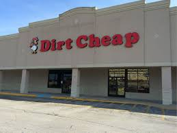lexington dirt cheap locations dirt cheap
