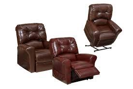zero wall clearance reclining sofa sofa zero wall clearance reclining sofa wall hugger recliners
