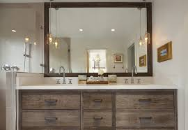 Confortable Quartz Countertops Bathroom Vanities Stunning Interior - Bathroom vanities with quartz countertops