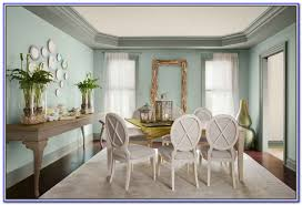 Light Blue Living Room by Baby Blue Paint Peeinn Com