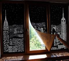 these window curtains interestingasfuck
