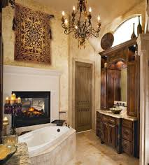 glamorous elegant bathroom ideas is awesome design ideas which can