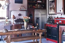 Recycled Kitchen Cabinets Recycle Kitchen Cabinets Can You Recycle Kitchen Cabinets