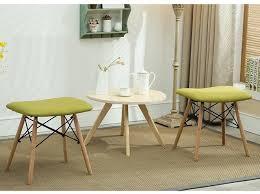 chambre gratuite salon chambre café tabouret portable chaise de bureau livraison