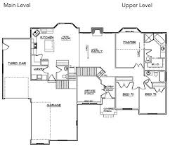 floor plans utah floor plans williamson homes utah affordable custom homes in