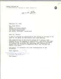 Letter For Vacation Request June E Osborn At The Center Of National Policy On Aids