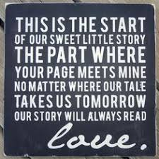 wedding quotes new beginnings new beginnings quotes quotes
