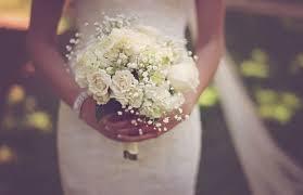 Mansion Party Rentals Atlanta Ga Elegant Military Wedding At Taylor Grady House In Athens Ga