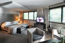 hotel avec baignoire baln駮 dans la chambre hotel avec baignoire baln駮 dans la chambre 58 images faites