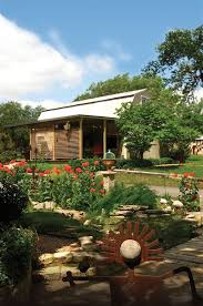 Comfort Tx Bed And Breakfast Star House Bed And Breakfast In Dripping Springs Texas B U0026b Rental