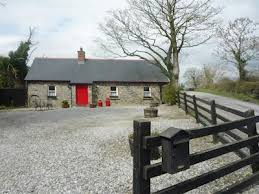Rent Cottage In Ireland holiday cottages to rent in ireland cottages com