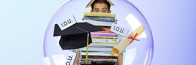 college planning strategies u2013 the best schools at the best prices