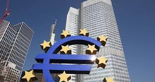 bce sede centrale le banche europee scrivono alla bce 皓rivedere nuove indicazioni