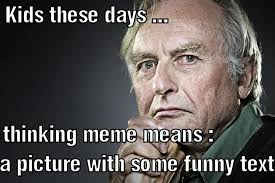R Rated Memes - new r dawkins inventor of the term meme memes wallpaper site