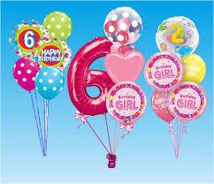 wholesale balloons wholesale balloons uk buy bulk balloons online party box