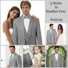 best 25 grey tuxedo ideas on pinterest grey suits grey suit