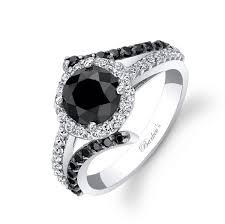 black diamond engagement rings for women glamorous black diamond engagement rings for women 12 for home