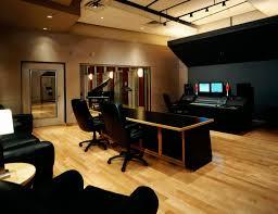 harbor house studios russ berger design group