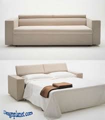 Cheap Sofa Bed by Sofa Bed Home Decorations Desgnplanet Net Pinterest