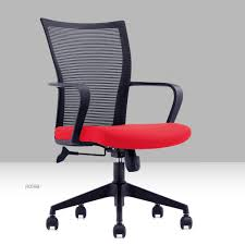 conference room chairs for meetings