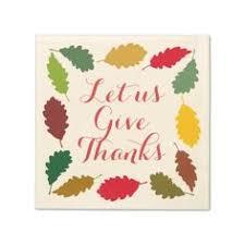 thanksgiving napkins napkins
