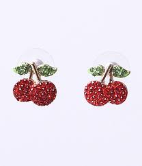 rockabilly earrings 1010 best i the rockabilly pinup fashion from the 1940 s and