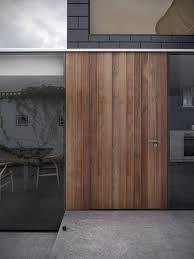 modern exterior front doors front doors modern solid oak front doors contemporary oak front