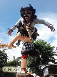 Kalender 2018 Hari Raya Nyepi Nyepi 2017 Day Of Silence In Bali When Is Nyepi 2017