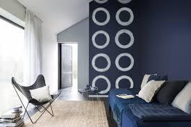 Idee Peinture Pour Salon by Couleur De Peinture Sur Idees Decoration Interieure Et Exterieure