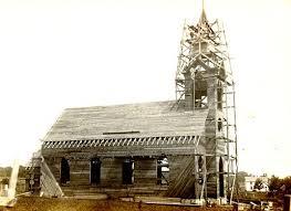 Barnes And Noble Topeka Ks 245 Best Kansas Churches Images On Pinterest Catholic Churches