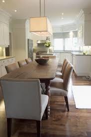 elegant kitchen lights next taste