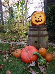 Smashing Pumpkins Halloween - 207 best all hallows u0027 eve images on pinterest