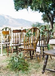 Northern California Wedding Venues Stunning New California Wedding Venue Peace Barn Snippet U0026 Ink