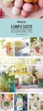 189 best images about easter recipes and easter decorating on
