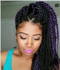pronto braids hairstyles 21 best fashion images on pinterest bob weave braids and bread