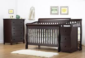 amazon com sorelle princeton 4 drawer chest espresso baby