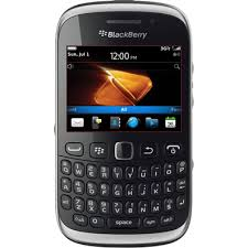 reset hard blackberry 8520 show me how on your blackberry curve 9310 boost mobile