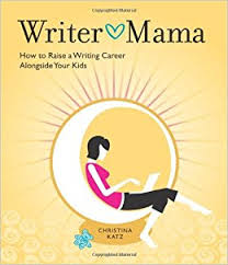 jobs for freelance journalists directory of open journals writer mama how to raise a writing career alongside your kids