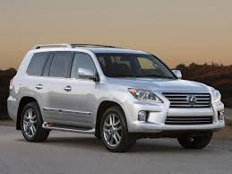 lexus service abu dhabi leaked the 2016 lexus lx shows up on facebook lexus enthusiast