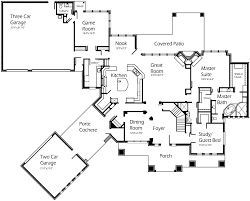 large house plans fabulous house plans large laundry rooms for large house plans