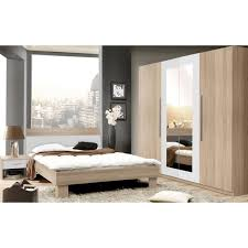 cdiscount chambre chambre complète adulte achat vente chambre complète adulte