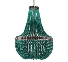 Chandelier Company Currey U0026 Company Lighting New For 2017 The Light House Gallery