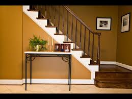 Modern Design Staircase Modern Stairs Design In Living Room Stairs Design Ideas